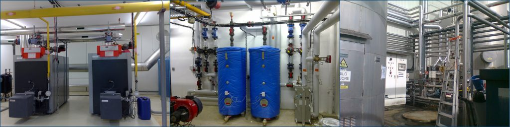 serv-eau37-industrie4
