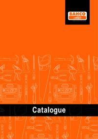 catalogue1